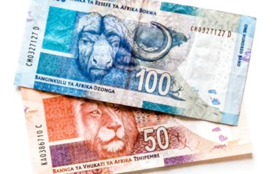 Make money while in lock-down South Africa