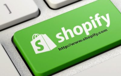 9 Shopify tips to get you started today.