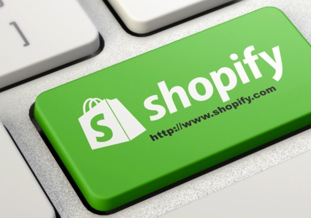 shopify tips ot get you started