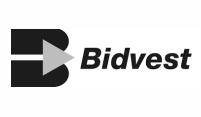 bidvest,printing