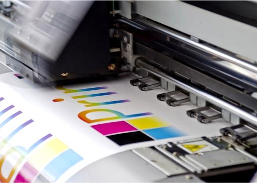 printing paarl