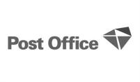 post office paarl,printing
