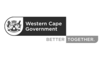 western cape government,printing